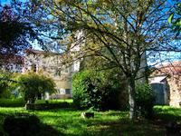 French property for sale in BOURDEILLES, Dordogne - €280,900 - photo 3