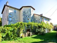 houses and homes for sale inBOURDEILLESDordogne Aquitaine