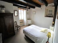 French property for sale in BOURDEILLES, Dordogne - €280,900 - photo 9
