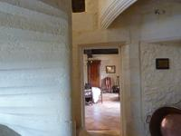 French property for sale in BOURDEILLES, Dordogne - €312,700 - photo 9