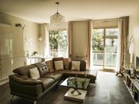 latest addition in  Hauts_de_Seine