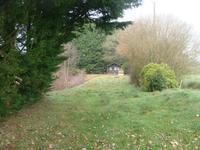 French property for sale in ST BRICE DE LANDELLES, Manche - €36,000 - photo 2