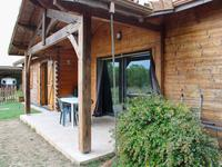French property for sale in LANDES, Charente Maritime - €183,600 - photo 6
