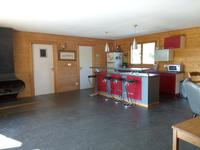French property for sale in LANDES, Charente Maritime - €189,000 - photo 2