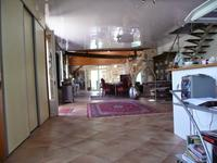 French property for sale in STRENQUELS, Lot - €472,500 - photo 4