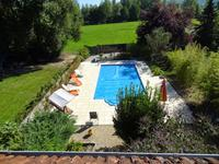French property for sale in STRENQUELS, Lot - €472,500 - photo 3