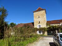 French property for sale in STRENQUELS, Lot - €472,500 - photo 2