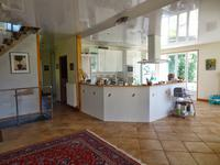 French property for sale in STRENQUELS, Lot - €472,500 - photo 6