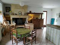French property for sale in COUTRAS, Gironde - €310,300 - photo 2