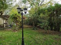 French property for sale in COUTRAS, Gironde - €310,300 - photo 4