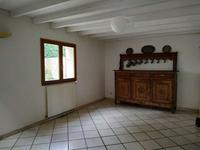 French property for sale in COUTRAS, Gironde - €310,300 - photo 10