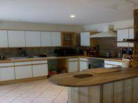 French property for sale in COUTRAS, Gironde - €310,300 - photo 6