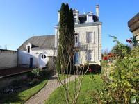 French property, houses and homes for sale inBEAULIEU LES LOCHESIndre_et_Loire Centre