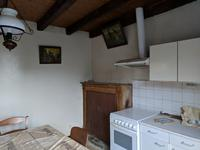 French property for sale in PLESSALA, Cotes d Armor - €39,000 - photo 5