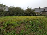 French property for sale in PLESSALA, Cotes d Armor - €39,000 - photo 10
