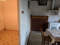 French property for sale in PLESSALA, Cotes d Armor - €39,000 - photo 3