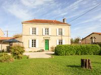 French property, houses and homes for sale inVILLENEUVE LA COMTESSECharente_Maritime Poitou_Charentes