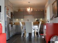 French property for sale in LEZIGNAC DURAND, Charente - €344,500 - photo 6