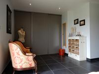 French property for sale in LEZIGNAC DURAND, Charente - €344,500 - photo 5