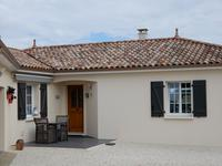 French property for sale in LEZIGNAC DURAND, Charente - €344,500 - photo 9