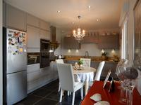 French property for sale in LEZIGNAC DURAND, Charente - €309,230 - photo 4