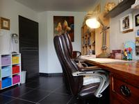 French property for sale in LEZIGNAC DURAND, Charente - €344,500 - photo 4