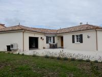 French property for sale in LEZIGNAC DURAND, Charente - €309,230 - photo 2