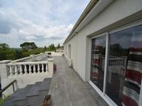 French property for sale in ONS EN BRAY, Oise - €371,000 - photo 10