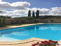 French property for sale in SERIGNAC PEBOUDOU, Lot et Garonne - €318,000 - photo 2