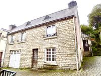 French property for sale in ROCHEFORT EN TERRE, Morbihan - €130,800 - photo 1