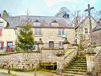 houses and homes for sale inROCHEFORT EN TERREMorbihan Brittany