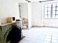 French property for sale in ROCHEFORT EN TERRE, Morbihan - €130,800 - photo 10