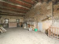 French property for sale in MANSLE, Charente - €71,500 - photo 10