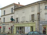 commerce à vendre à MANSLE, Charente, Poitou_Charentes, avec Leggett Immobilier