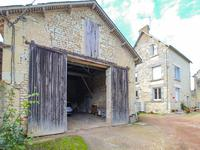 French property for sale in MOUTERRE SILLY, Vienne - €77,000 - photo 3