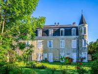 French property, houses and homes for sale inSAUVETERRE DE BEARNPyrenees_Atlantiques Aquitaine