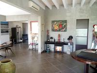 French property for sale in FRONSAC, Gironde - €588,300 - photo 4