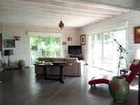 French property for sale in FRONSAC, Gironde - €588,300 - photo 5
