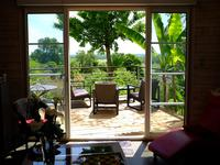 French property for sale in FRONSAC, Gironde - €588,300 - photo 3