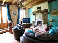 French property for sale in LE FAOUET, Morbihan - €140,400 - photo 5