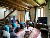French property for sale in LE FAOUET, Morbihan - €140,400 - photo 4