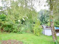 French property for sale in LE FAOUET, Morbihan - €140,400 - photo 11