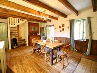 French property for sale in LE FAOUET, Morbihan - €140,400 - photo 7