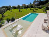 French property for sale in PERPIGNAN, Pyrenees Orientales - €1,575,000 - photo 8