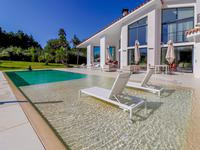 French property for sale in PERPIGNAN, Pyrenees Orientales - €1,575,000 - photo 2