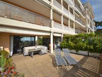 French property for sale in CANNES, Alpes Maritimes - €650,000 - photo 2