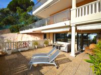 French property for sale in CANNES, Alpes Maritimes - €650,000 - photo 10
