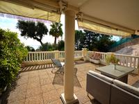 French property for sale in CANNES, Alpes Maritimes - €650,000 - photo 9