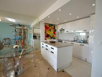 French property for sale in CANNES, Alpes Maritimes - €650,000 - photo 4