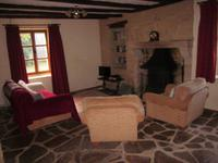French property for sale in STE SOLINE, Deux Sevres - €136,250 - photo 5